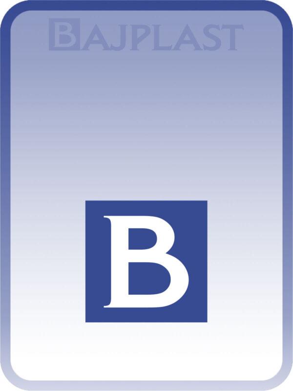 MiniBucka.jpg